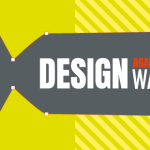 Design against war - Design contro la guerra