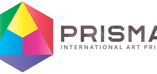 Prisma International Art Prize