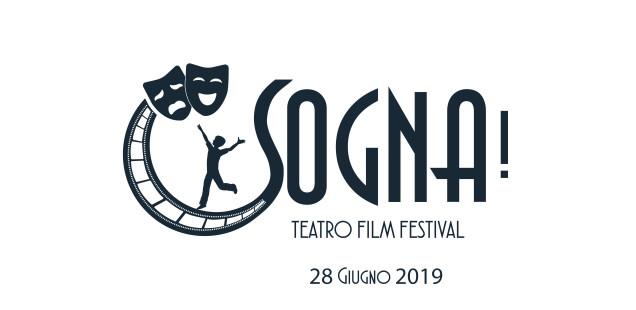 Sogna! Teatro Film Festival