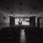 Festival cortometraggi- Malescorto 2019