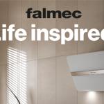 Falmec Life inspired.