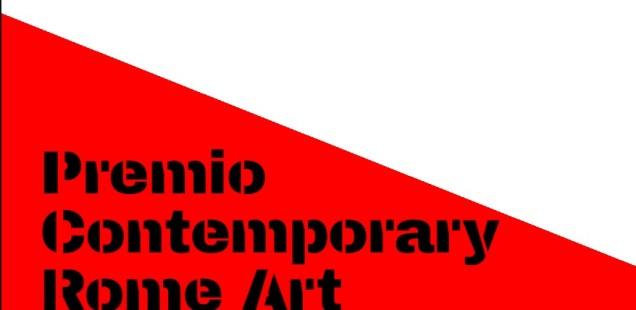 Premio Contemporary Rome Art I Edizione