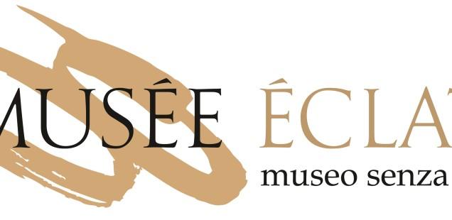 Open Call per artisti - Musée Éclaté - Museo Senza Limiti