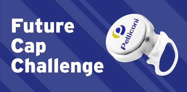 Future Cap Challenge