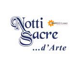 """Premio Nazionale di Pittura """"Notti SACRE d'arte"""""""