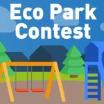 Eco Park Contest