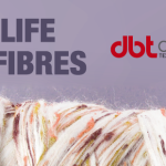 New life for fibres