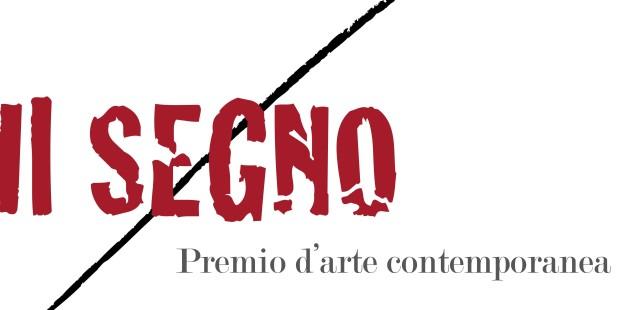 Premio Il Segno - IX edizione