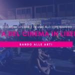 Festa del Cinema in Libertà