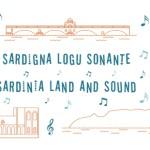 SARDINIA LAND & SOUND. Bando per la realizzazione di performance video fotografiche.