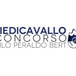 """5° Concorso """"Nilo Peraldo Bert"""""""