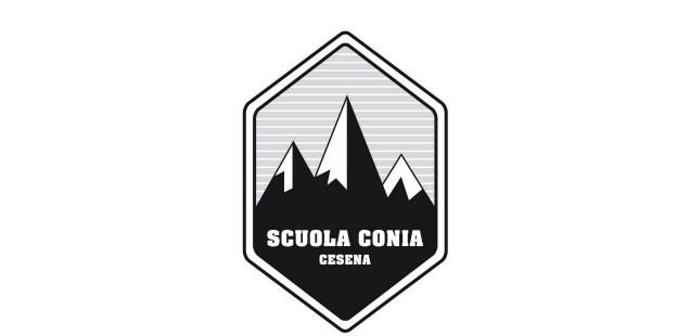 Scuola Cònia 2019 diretta da Claudia Castellucci / Societas