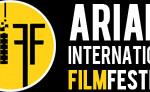 Ariano Film Festival - Photo Contest