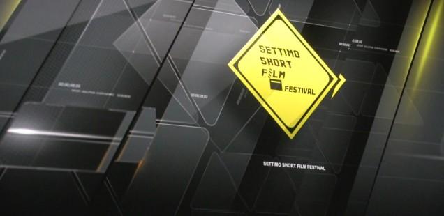 Settimo Short film Festival. Concorso Cortometraggi