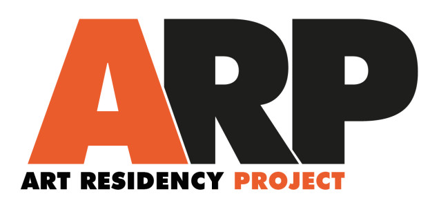 ARP-Art Residency Project 7th Edition. Bando per residenze artistiche per giovani U30