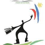Concorso Internazionale Mente Locale – Visioni sul territorio 2019