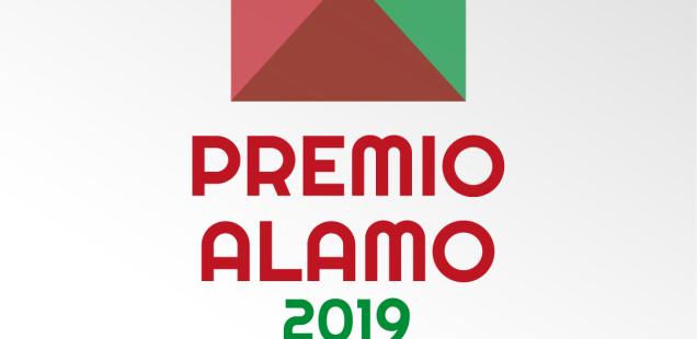 Premio Alamo 2019