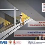 5° Premio Fotografico Eliana Lissoni