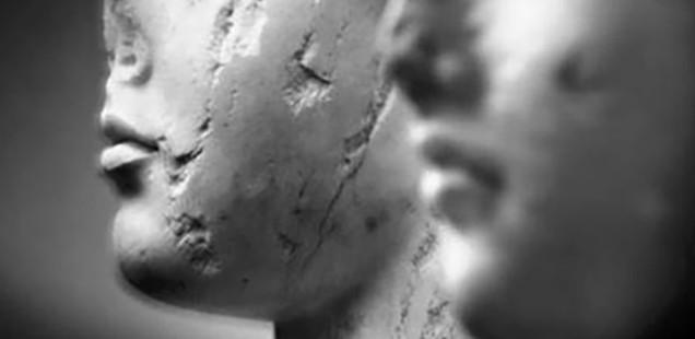 ANATOMIA DELLA BELLEZZA | mostra d'arte contemporanea