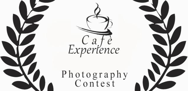 Cafè Experience. Concorso fotografico
