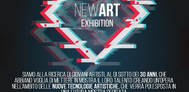NewArt Exhibition