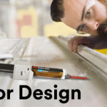 3M for Design