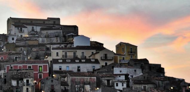 """Premio Letterario """"Un Libro Nel Borgo"""""""