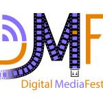 Digital Media Fest - Concorso Internazionale per prodotti audiovisivi webnativi