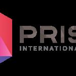 PRISMA INTERNAZIONAL ART PRIZE - TERZA EDIZIONE