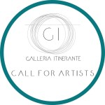 Call for artists - Il Notturno