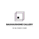 CALL FOR ARTISTS - BAUHAUS HOME GALLERY. The Room Exhibition XMAS Edition