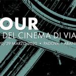 Detour. Festival del Cinema di Viaggio VIII Edizione