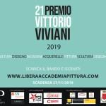 21° Premio Vittorio Viviani