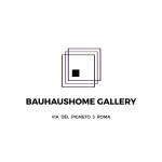 call for Artists: FALSI D' AUTORE
