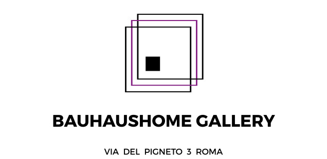 call for Artists: FALSI D' AUTORE