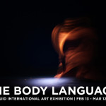 THE BODY LANGUAGE - VENICE 2020