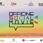Officine Social Movie