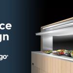 Food Service Design