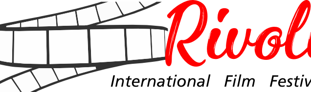 International Film Festival di Rivoli