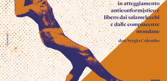 """""""Elogio del Limite"""" - Premio d'Arte per studenti scuole secondarie di II grado e universitari"""