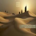 ITALIAN VANITY ART EXHIBITION | DUBAI