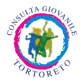 Bando di concorso per la realizzazione del nuovo logotipo della Consulta giovanile di Tortoreto