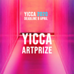 YICCA 2020 - International Contest of Contemporary Art