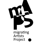 mAPs - Call for projects