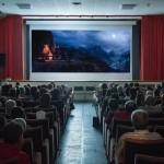 21^ edizione di Malescorto. Festival di cortometraggi