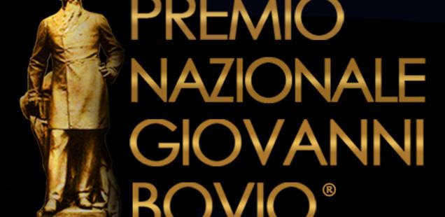 Premio Nazionale Giovanni Bovio - V edizione