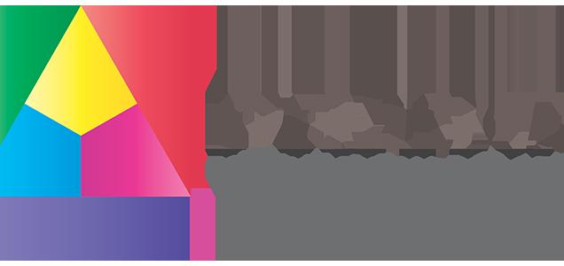 PRISMA INTERNAZIONAL ART PRIZE - QUARTA EDIZIONE