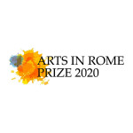 Arts in Rome Prize 2020