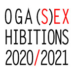 OGA Visual Art Exhibitions