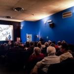 CONCORSO CINEMATOGRAFICO VALSUSA FILMFEST